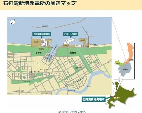 LNG地図.jpg