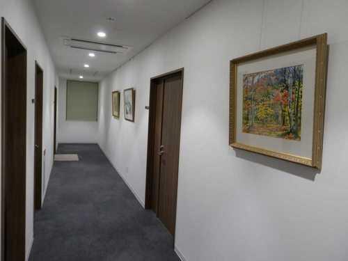 3F廊下.jpg
