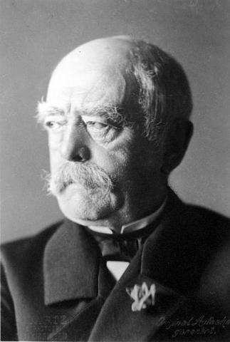 Bundesarchiv_Bild_146-2005-0057,_Otto_von_Bismarck.jpg
