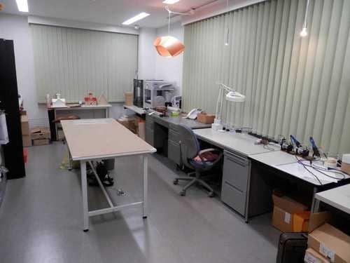 開発室.jpg